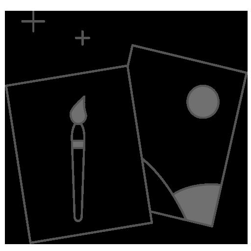 AZURA SMART HOME 1470399607_Illustration Azura Sensors