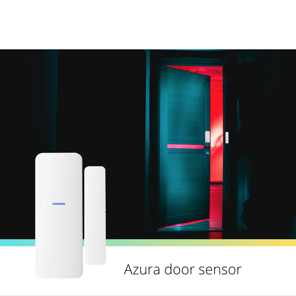 AZURA SMART HOME Screen-Shot-2019-11-10-at-8.15.26-pm Welcome to Azura's galleria