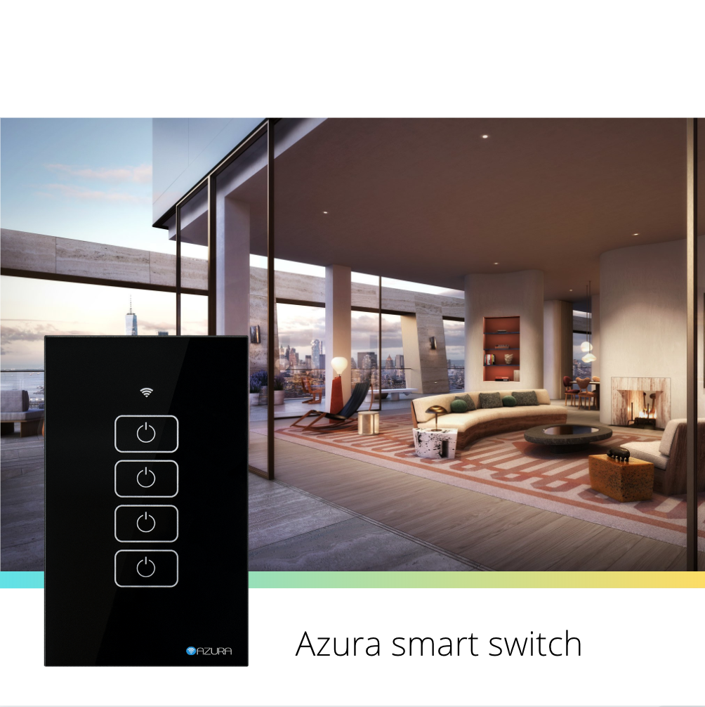 AZURA SMART HOME Screen-Shot-2019-11-11-at-11.23.24-am Welcome to Azura's galleria
