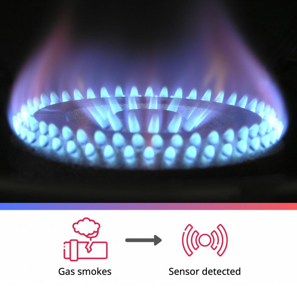 AZURA SMART HOME Screen-Shot-2019-11-24-at-3.27.09-pm-1024x1022 Azura Sensors