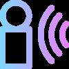 AZURA SMART HOME motion-sensor-100x100 Azura Solutions