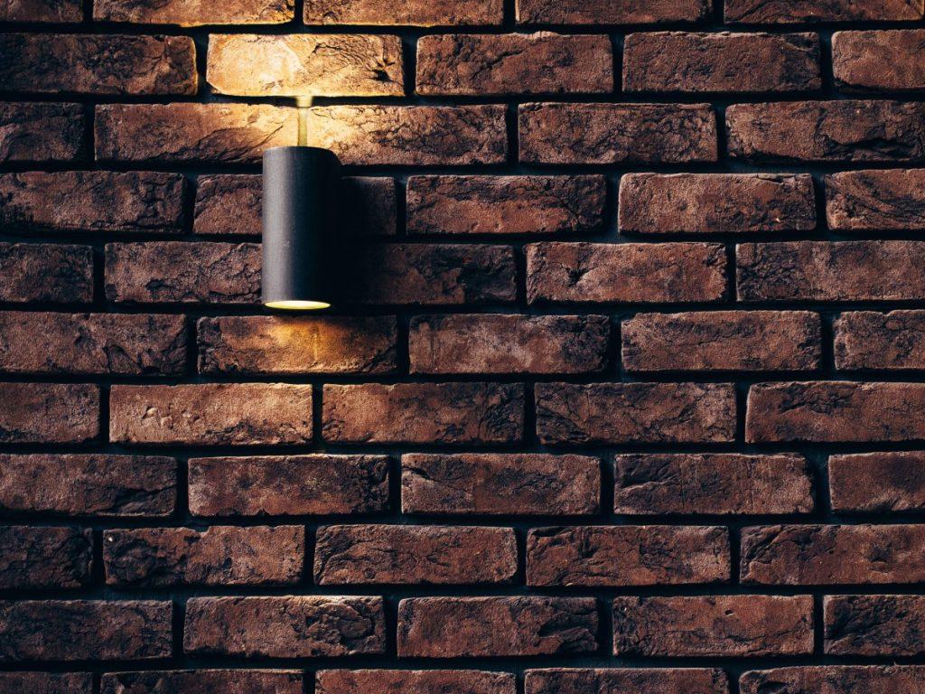AZURA SMART HOME brick-brickwall-brickwork-cement-276514-1-1024x768 Dimmer switch