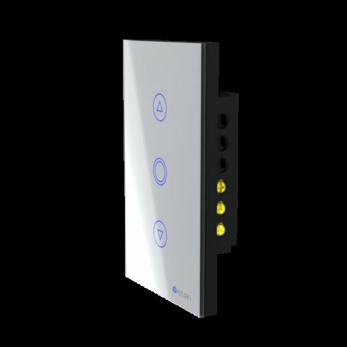 AZURA SMART HOME Dimmer-3-1-500x500 Dimmer switch