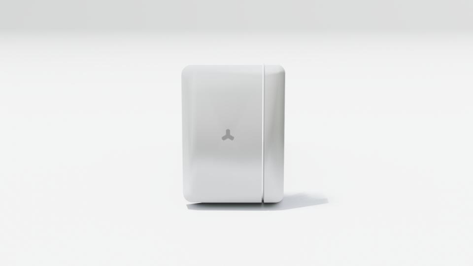 AZURA SMART HOME Door-Sensor-960x540 Azura Siren PRO Kit