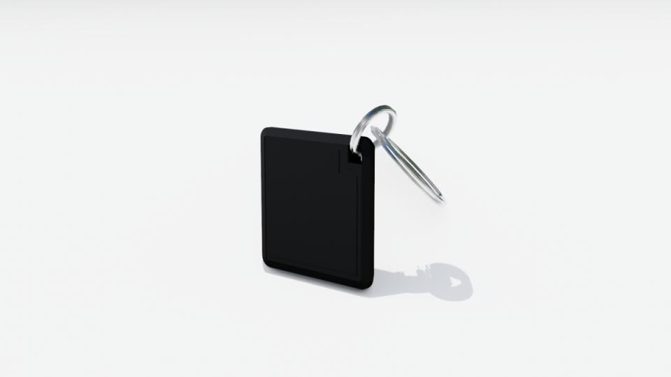 AZURA SMART HOME RFID-960x540 Azura Siren PRO Kit