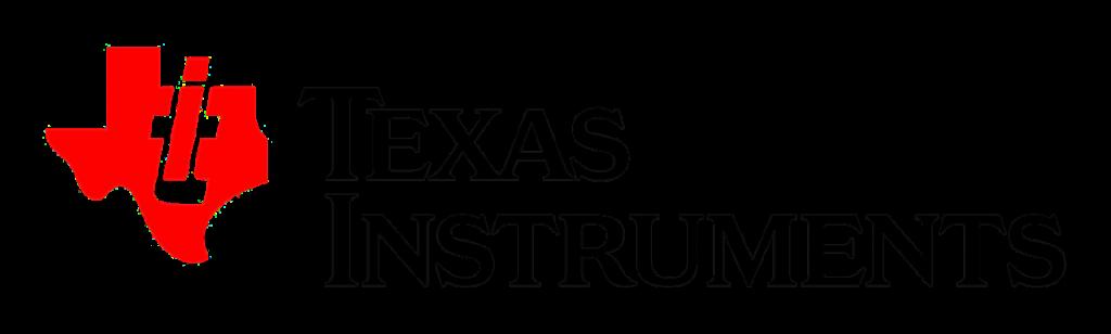 AZURA SMART HOME Texas-Instruments-Brands-Logo-PNG-Transparent-1024x308 Azura Siren PRO Kit