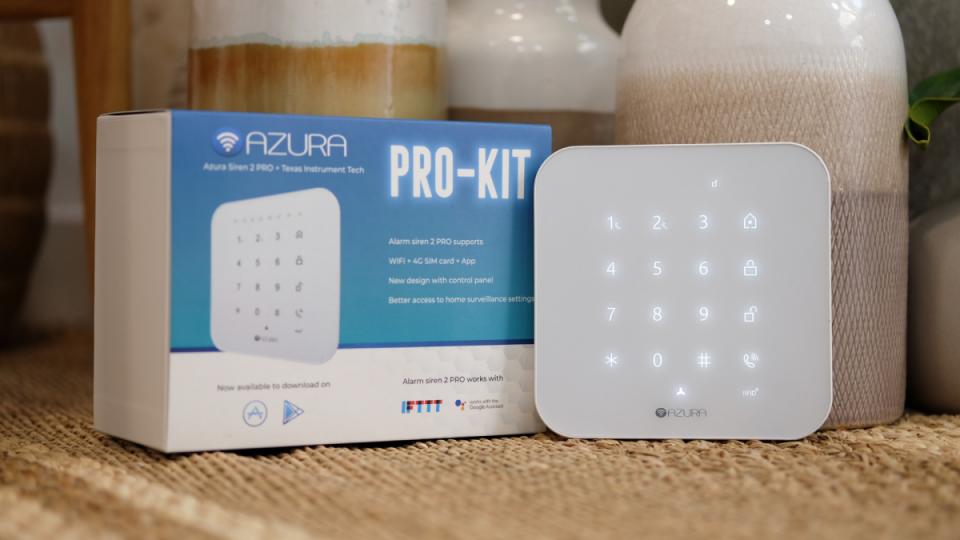 AZURA SMART HOME Thiết-kế-không-tên-8-960x540 Azura Siren PRO Kit