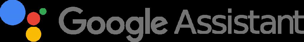 AZURA SMART HOME google-assistant-logo-1024x144 Azura Siren PRO Kit
