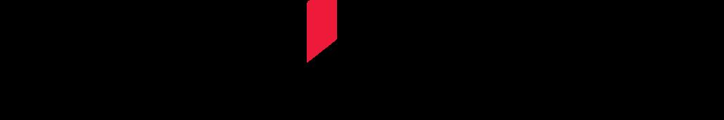AZURA SMART HOME 1029px-Fujifilm_logo Azura Universal Remote Hub