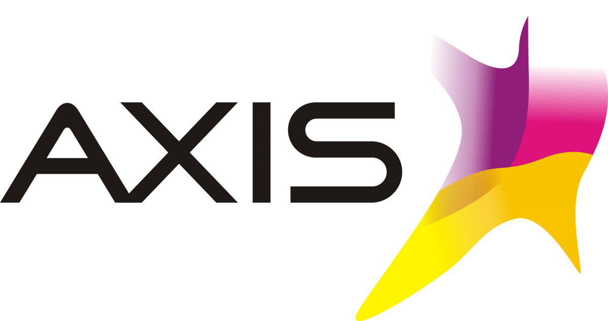 AZURA SMART HOME Axis_logo Azura Universal Remote Hub