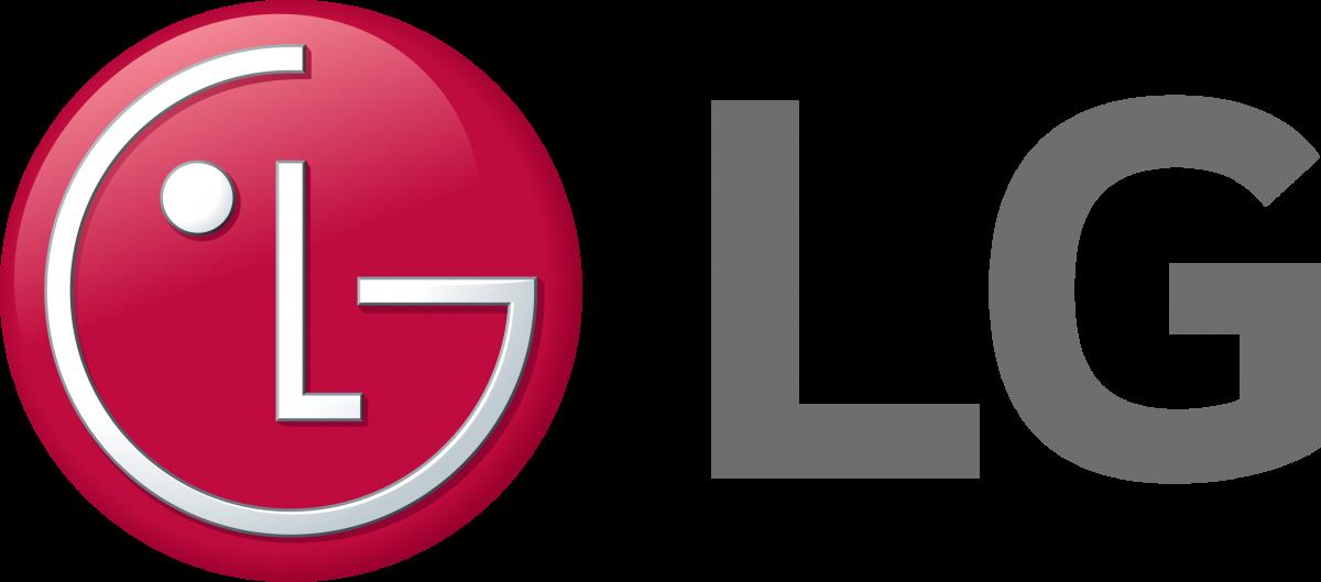 AZURA SMART HOME lg-logo-1 Azura Universal Remote Hub